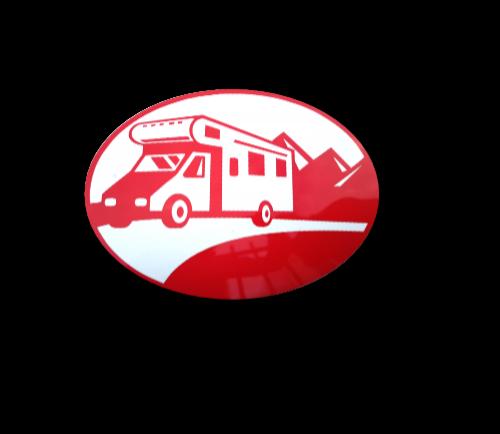 Camperservice / Monsterauto